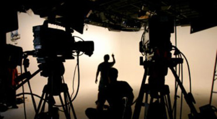 Television Production Training in Naples and all of Florida